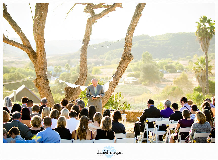Venue 84 Keys Creek Lavender Farm Valley Center